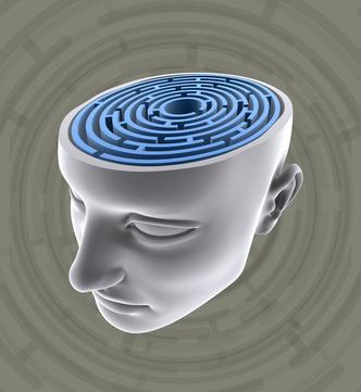 profil dysharmonique définition