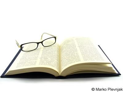 importance of communication technology essay